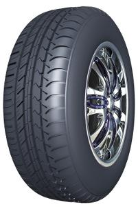 G745 Tires